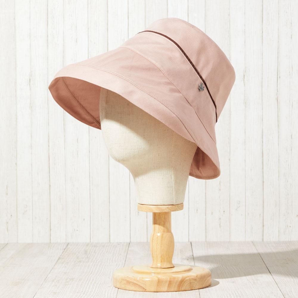 UV加工麻素材のラインクローシュ(日・Tex-Knit Japan)(週刊新潮DM紹介)