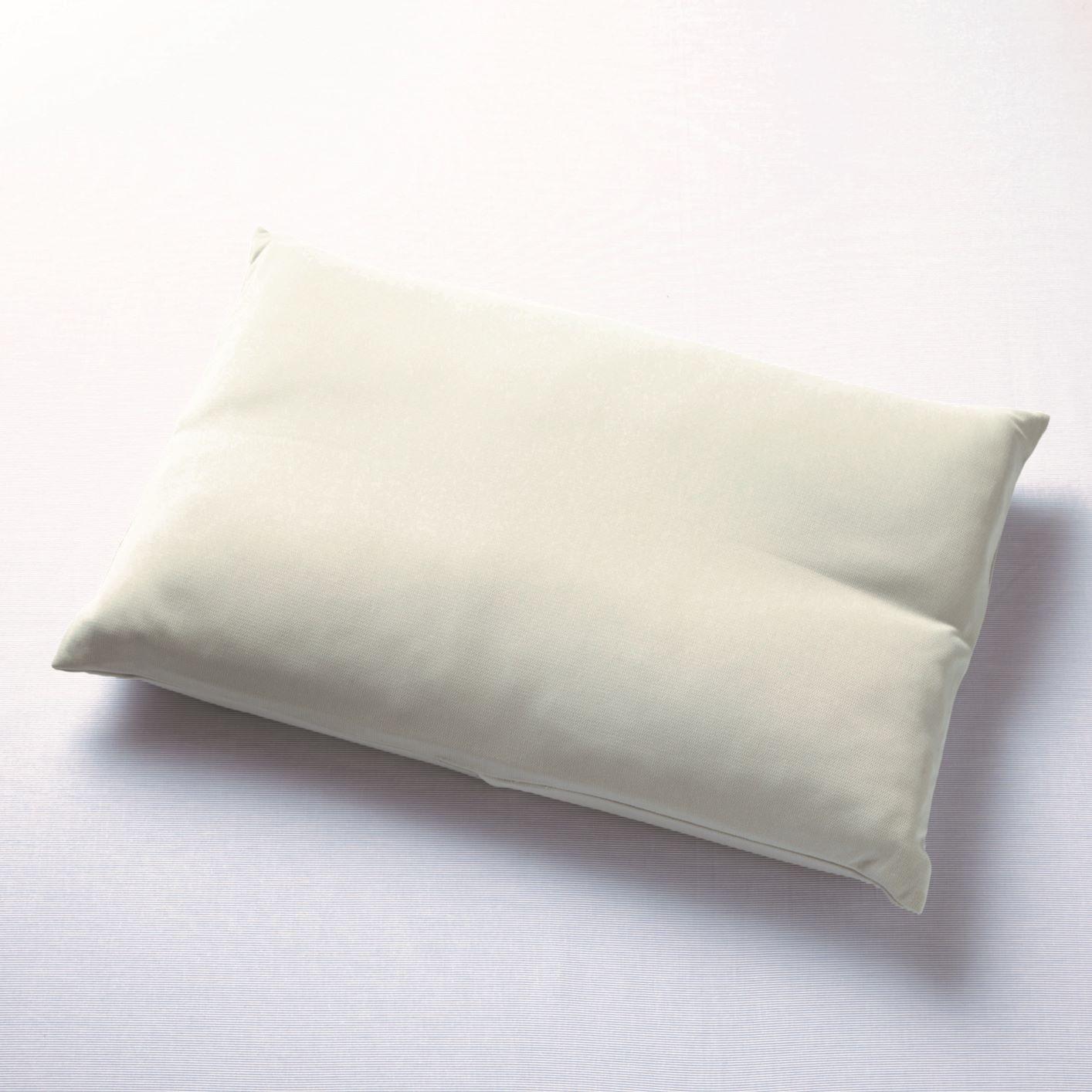 柔らか珪藻土枕(日・テクノゲートウェイ)(週刊新潮DM紹介)